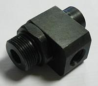 Гидрозамок П-788-А (541.08.00)
