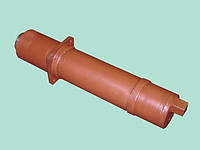 Г.Ц.Вывешивания крана нов. образца для КС-55713 -1; -3; -4; -6. КС-45719-1 «Галичанин»
