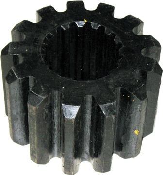 Шестерня к мех. поворота (13 зуб.) модуль 10