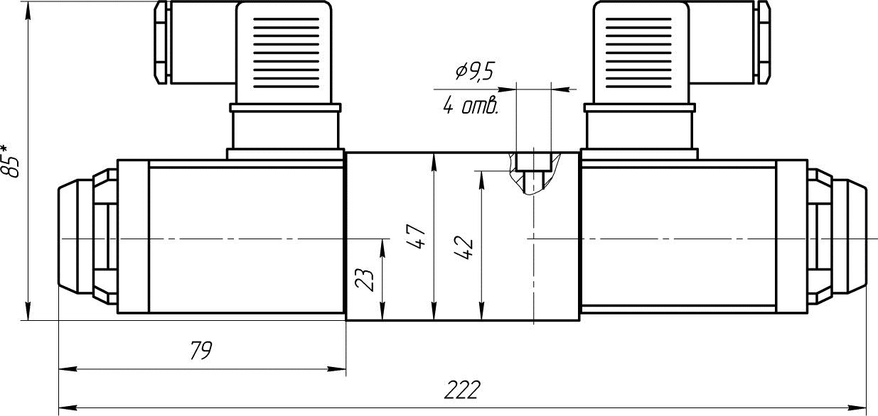 GRE6-1-2PE36(1)(1)
