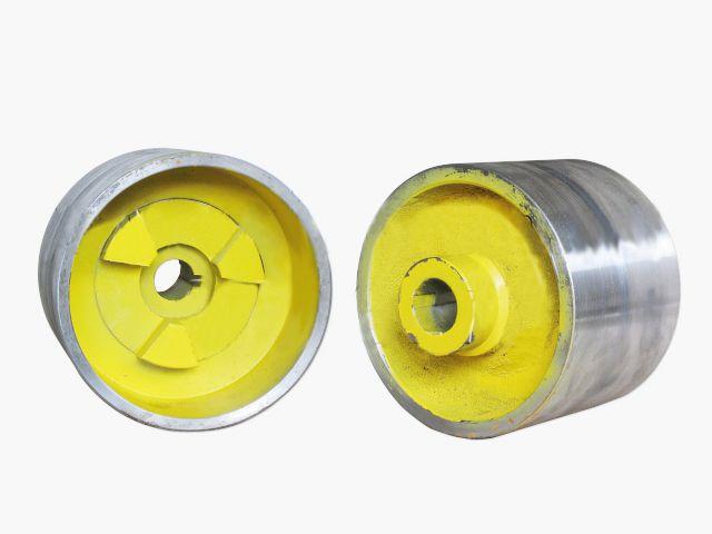 shkiv_ks-3577.26.600-3
